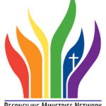 lgbtq reconciling inlcusive ministry